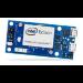 Intel Edison Breakout Board 500MHz Intel® Atom™ development board