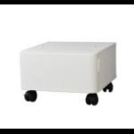 KYOCERA CB-365W-B printer cabinet/stand White