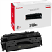 Canon 3480B002 (719H) Toner black, 6.4K pages