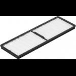 Epson V13H134A36 Air Filter