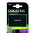 Duracell DRBJM1 rechargeable battery