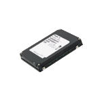 DELL 400-AFLT solid state drive