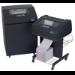 Line Matrix Printers
