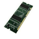 Xerox 497K13640 printer memory