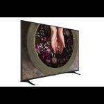 "Philips 65HFL2879T/12 hospitality TV 165.1 cm (65"") 4K Ultra HD 350 cd/m² Black 16 W"