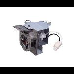 Benq SKU-MX842USTMW843UST-001 projector lamp 240 W UHP