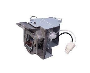 Benq SKU-MX842USTMW843UST-001 lámpara de proyección 240 W UHP