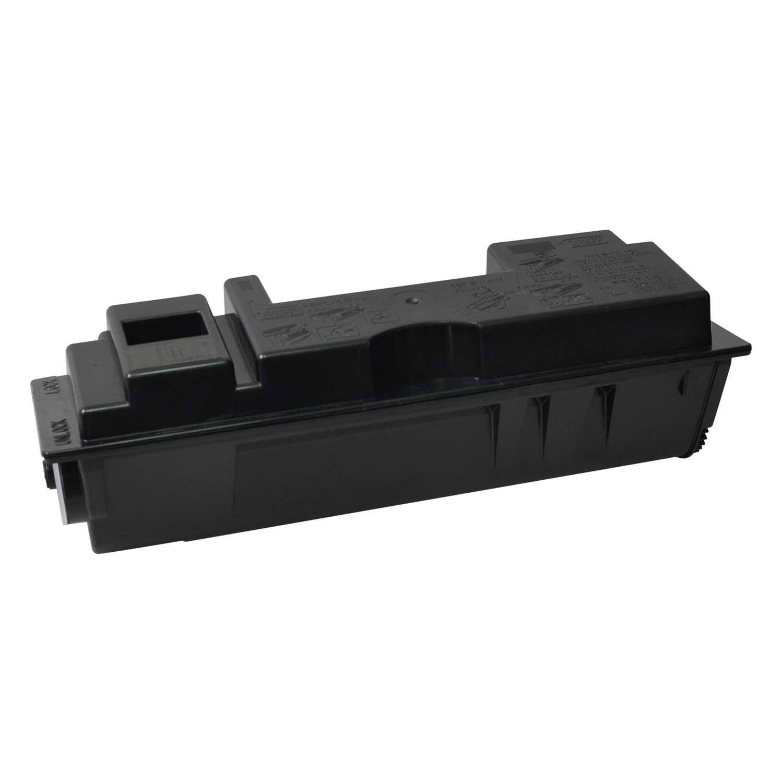 V7 TK120-XL-OV7 Zwart 1 stuk(s)