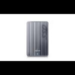 ADATA SC660H 256GB Titanium