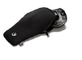 Carry Case Pro Series