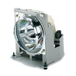 Viewsonic RLC-070 180W UHP projection lamp