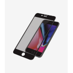 PanzerGlass P2615 screen protector Clear screen protector Mobile phone/Smartphone Apple 1 pc(s)