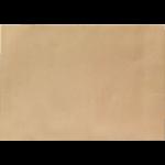 Blake Creative Shine Metallic Gold Peel and Seal Wallet C5 162x229mm 130gsm (Pack 500)