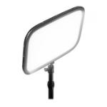 Elgato Key Light Professional Studio and Streaming Lighting (10GAK9901) 45 W LED Black