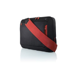 """Belkin F8N244EABR 15.6"""" Messenger case notebook case"""