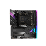 ASUS ROG Crosshair VIII Extreme AMD X570 Socket AM4 Extended ATX