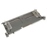 HP LaserJet RM1-1490-000CN