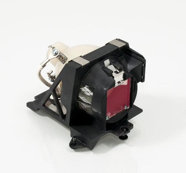 Barco R9801264 lámpara de proyección 220 W UHP
