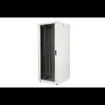 Digitus DN-19 42U-8/10-D rack cabinet Freestanding rack Grey