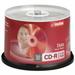 Imation 50 x CD-R 700MB CD-R 700MB 50pc(s)
