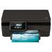 HP Photosmart 6520 e-AiO