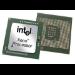 HP Intel Xeon E3-1220
