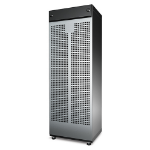 APC G35TEFBXR6 UPS battery cabinet Tower