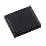 Trodat Repl Ink Pad 6/4927 Blk 2Pk 78775