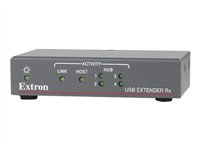 EXTRON USB Extender Rx transmitter