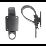 Brodit 215583 handheld device accessory Black
