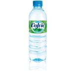 Volvic Still Water 50cl 24 Pack