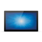 "Elo Touch Solution 2295L touch screen-monitor 54,6 cm (21.5"") 1920 x 1080 Pixels Zwart Multi-touch"