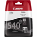 Canon 5225B005 (PG-540) Printhead black, 180 pages, 8ml