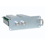 Panasonic TY-FB10HD HD-SDI Input Board
