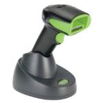 Honeywell Xenon 1902gSR-2-BF 1D/2D LED Black,Green Handheld bar code reader