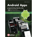 Generic Android Apps - Programming Step-by-Step