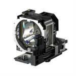Canon RS-LP05 230W NSH projector lamp