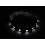 Silverstone SST-LS01 3.6W White LED bulb