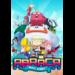 Nexway ABRACA - Imagic Games vídeo juego PC/Mac Básico Español