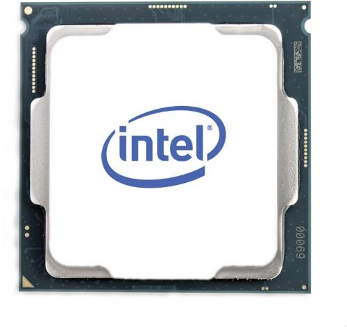 Intel Core i9-9900 processor 3.1 GHz Box 16 MB Smart Cache