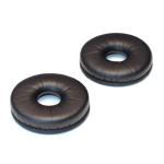 Sennheiser HZP 36 Leatherette Black 26pc(s) headphone pillow