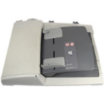 HP ADF Assembly for Scanner Assy