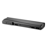 HP CA06XL Notebook Battery rechargeable battery