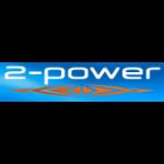 2-Power AC Adapter f/ Toshiba Laptops 72W Black