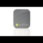 Techlink RC4000 Lithium Polymer (LiPo) 4000mAh Green, Grey power bank