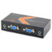 Atlona AT-APC21A VGA video switch