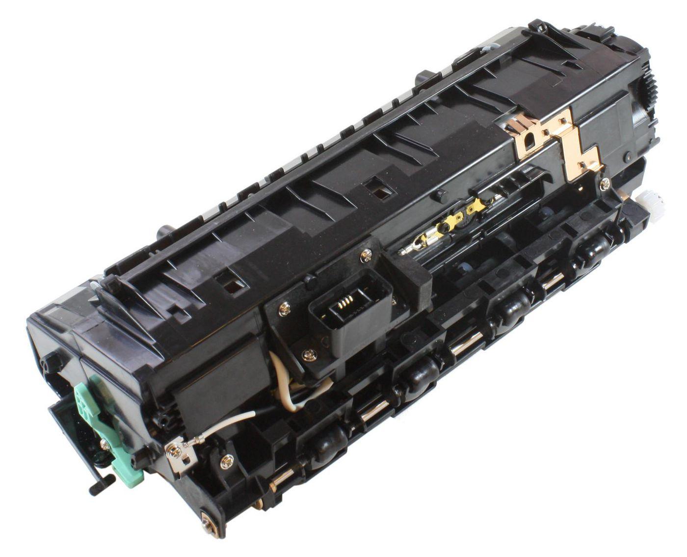 Samsung JC9604496A Fuser kit