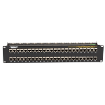 Black Box JPM816A patch panel