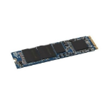 DELL 400-AFES internal solid state drive M.2 256 GB Serial ATA III