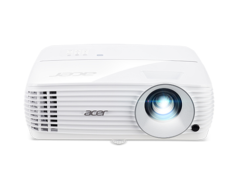 Acer Home H6531BD data projector 3500 ANSI lumens DLP 1080p (1920x1080) Ceiling-mounted projector White